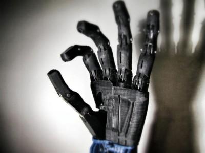 impresora-3D-Argentina-brazo-rob1