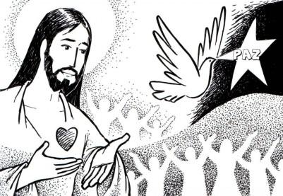 jesus-paloma-de-la-paz